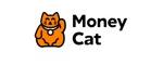 MoneyCat PH